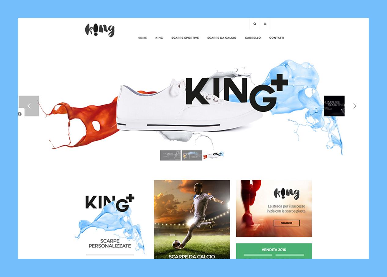 king – 05 – 1
