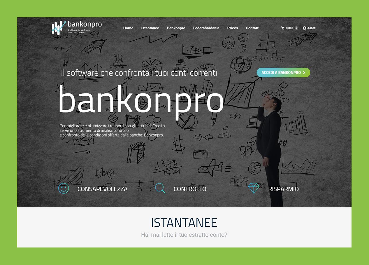 bankonpro – 05 1