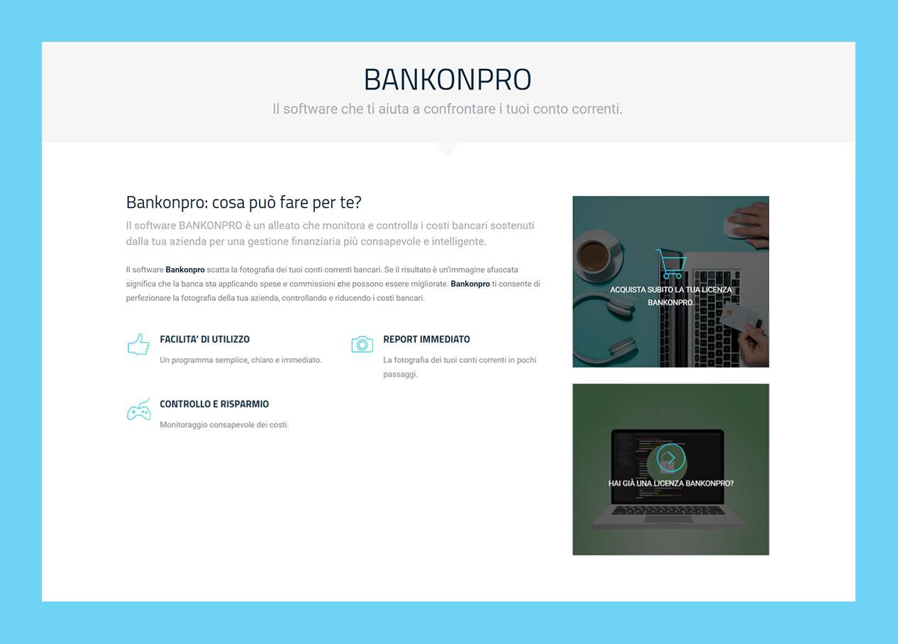 bankonpro – 05 2