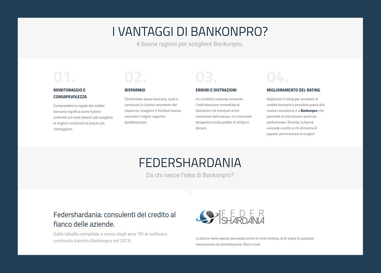 bankonpro – 05