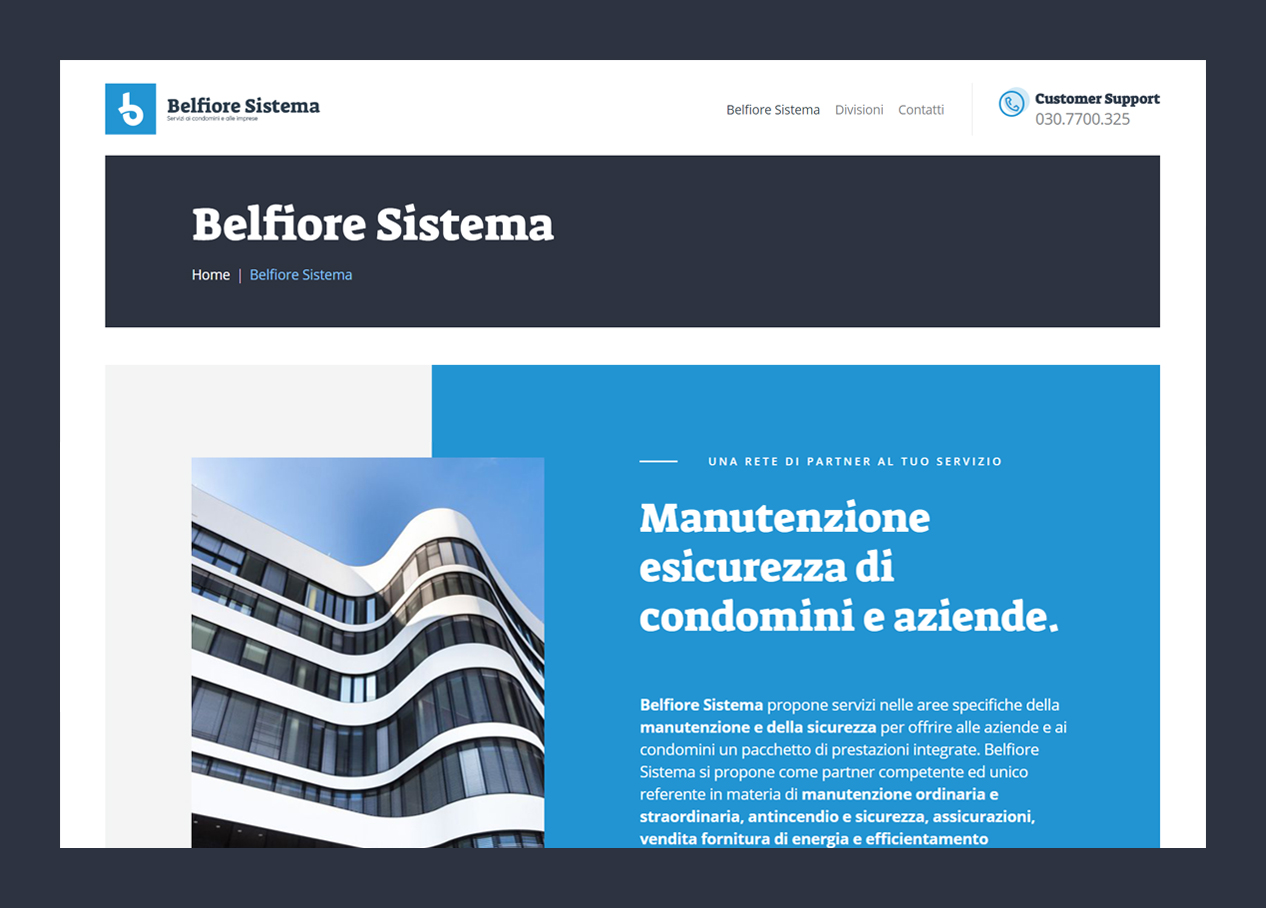 belfiore-sistema – 04 2