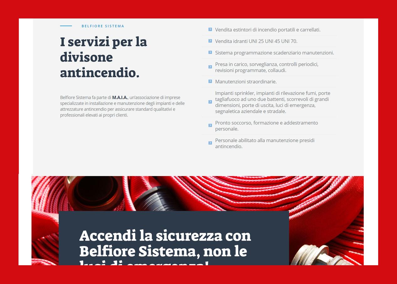 belfiore-sistema – 04 3