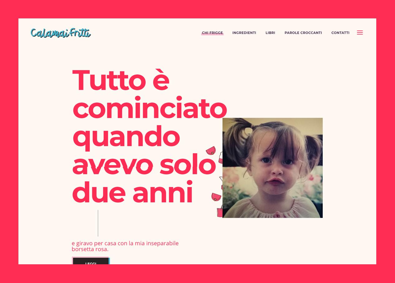 calamaifritti – 02 2