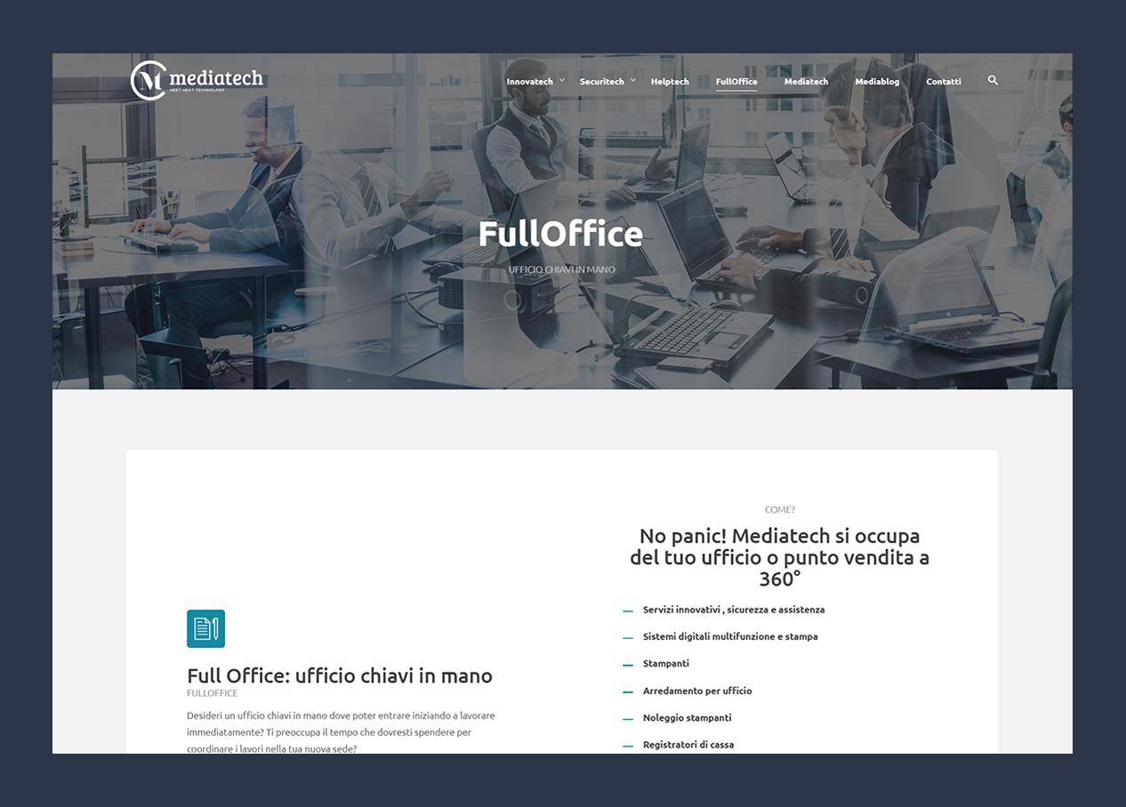 mediatech – 03